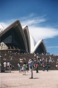 Australia 2000 - 002