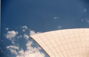 Australia 2000 - 004