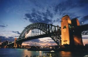 Australia 2000 - 005