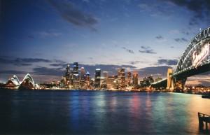 Australia 2000 - 006