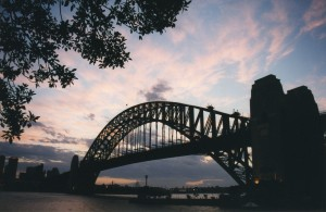 Australia 2000 - 012