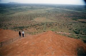 Australia 2000 - 017
