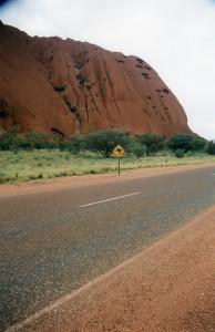 Australia 2000 - 020
