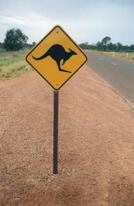 Australia 2000 - 021