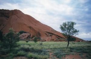 Australia 2000 - 023