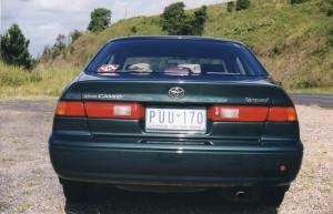 Australia 2000 - 027