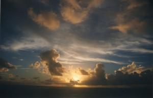 Australia 2000 - 029