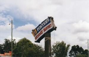 Australia 2000 - 031