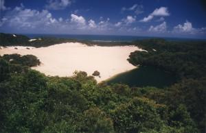 Australia 2000 - 033