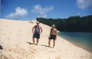 Australia 2000 - 034