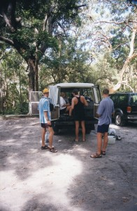 Australia 2000 - 036