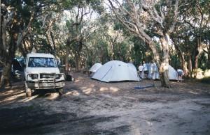 Australia 2000 - 038