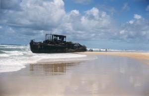Australia 2000 - 040