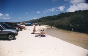 Australia 2000 - 041
