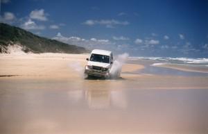 Australia 2000 - 043