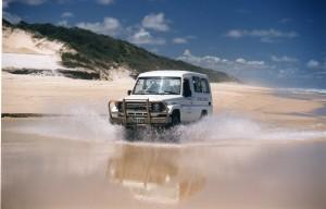 Australia 2000 - 044