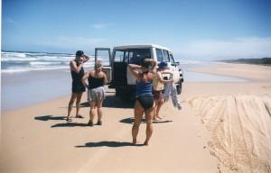 Australia 2000 - 045