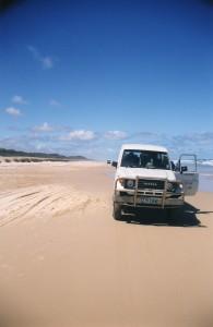 Australia 2000 - 048