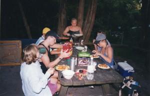 Australia 2000 - 049