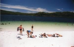 Australia 2000 - 050