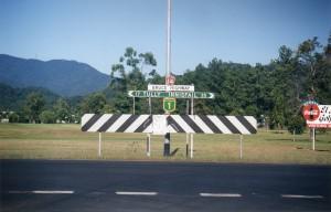 Australia 2000 - 051