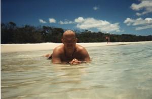 Australia 2000 - 060