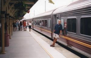 Australia 2000 - 079