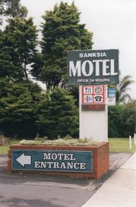 Australia 2000 - 084