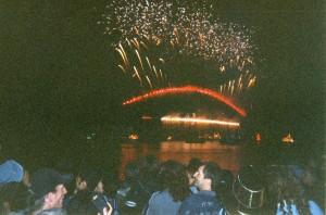 Australia 2000 - 089