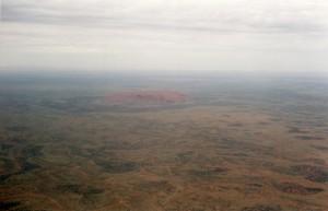 Australia 2000 - 093