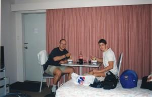 Australia 2000 - 100