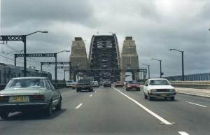 Australia 2000 - 102