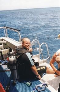 Australia 2000 - 106