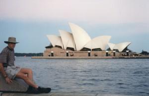 Australia 2000 - 109
