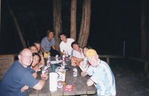 Australia 2000 - 112
