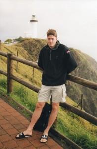 Australia 2000 - 113