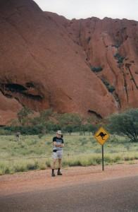 Australia 2000 - 114