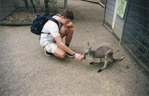 Australia 2000 - 118