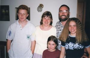 Australia 2000 - 119