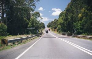 Australia 2000 - 122