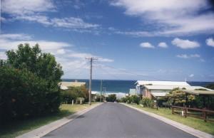 Australia 2000 - 123