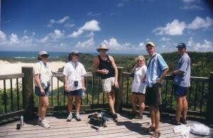 Australia 2000 - 127