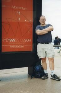 Australia 2000 - 128