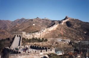 China013