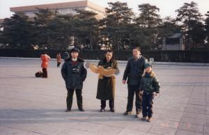 China017