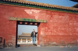 China018