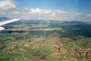 Fiji002
