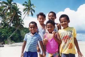 Fiji007