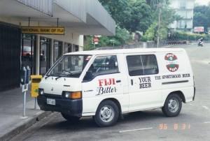 Fiji009