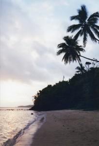 Fiji010